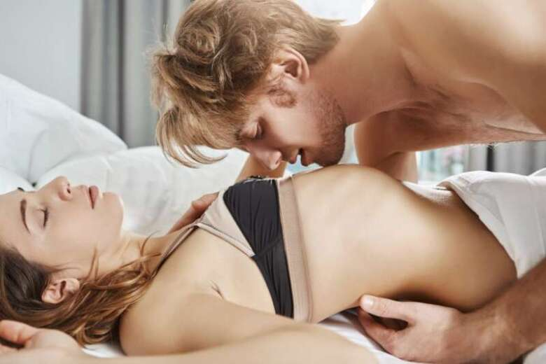 seks oralny